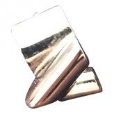Louis Vuitton Essential V earrings