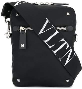 Valentino Garavani VLTN crossbody bag