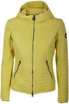 Colmar Originals Jacket