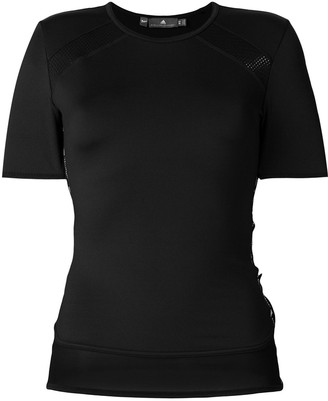 adidas by Stella McCartney Performance Essentials T-shirt
