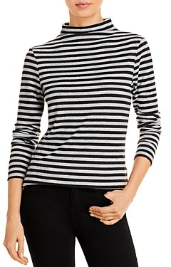 BeachLunchLounge Shaylah Striped Top