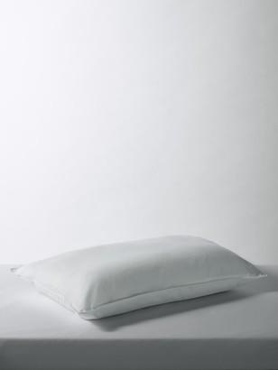 John Lewis & Partners Wool Junior Pillow