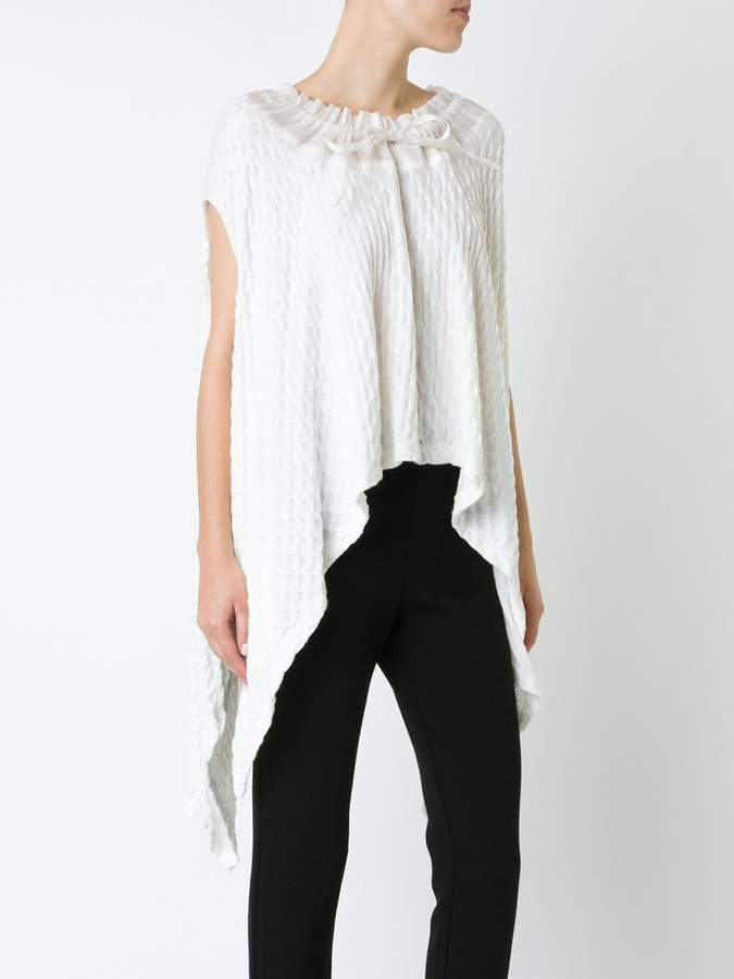 Taylor Draw Up Overlay top