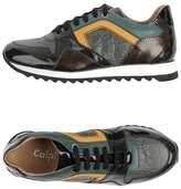 CALPIERRE Low-tops & sneakers