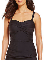 Alex Marie Solid Molded Cup Bandini