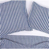 C&F Bengal Stripe Blanket