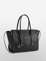 Calvin Klein Daron Tote Bag