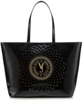 Versace Jeans Designers Tote Bag
