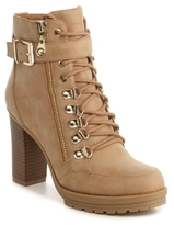 G by Guess Grazzy Bootie