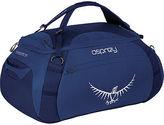 Osprey Packs Transporter 95 Duffel Bag - 5797cu in
