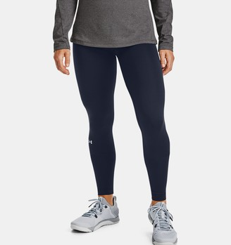 Under Armour Women's ColdGear Authentic