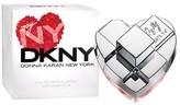 Donna Karan DKNY MYNY Eau de Parfum 50ml