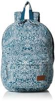 Rip Curl Junior's Everglow Backpack
