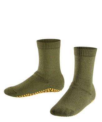 Falke Boy's Catspads Slipper Sock