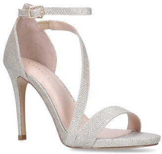 Carvela Libertine Sandals
