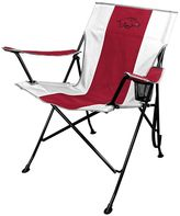 Rawlings Sports Accessories Arkansas Razorbacks TLG8 Chair