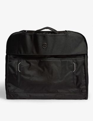 Victorinox Werkz 6.0 nylon travel bag