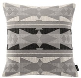 "Pendleton Eagle Decorative Pillow - 20\"" x 20\"" - Grey/Multi"