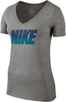 Nike Short-Sleeve Tee