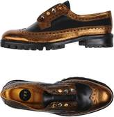ras Loafers - Item 11285624
