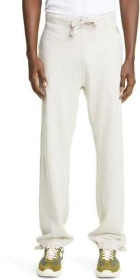 Visvim Stamp Cotton Sweatpants