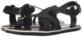 Armani Jeans Sandal