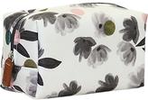 Caroline Gardner Rose Tinted Cosmetic Bag, Multi