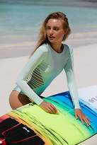 Dreamland Surf Suit by Free People x Rue Stiic