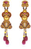 Dori Csengeri Juno Earrings