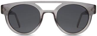 Komono Men's Dreyfuss Optical Frames