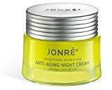 Jonre Anti Aging Night Cream, Face Moisturizer, to remove Wrinkles, Hydrating, Face Cream, Massaging your Dry Skin, Best Moisturizer, Anti Wrinkle Cream 1.7oz