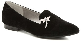 Bellini Dragonfly Loafer