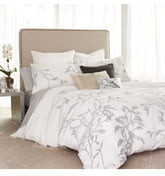 Michael Aram Branch Duvet Cover