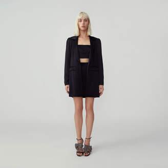 Fame & Partners Three Piece Suit Set