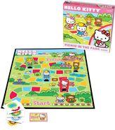 Pressman Hello Kitty® Picnic in the Park by Pressman Toy