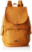 Kipling Women's City Pack S Backpack Handbag,27 x 33.5 cmX19CM (B x H x T)