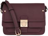 Accessorize Dhillon Satchel Bag