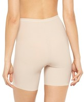 Maidenform Self Expressions Maidenform® Self Expressions® Women's Body Con Shorty 228