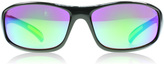 Bolle Crest Sunglasses Grey 11977