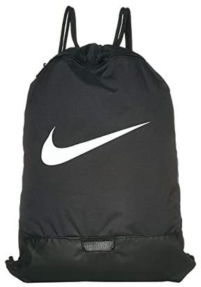 Nike Brasilia Gym Sack - 9.0