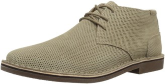 Kenneth Cole Reaction Men's Desert Chukka Boot