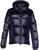 Tatras Down jackets - Item 41731508
