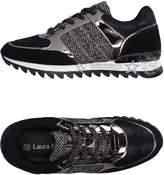 Laura Biagiotti Low-tops & sneakers - Item 11222864