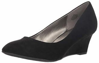 Bandolino Footwear Women's Franci Pump