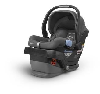 UPPAbaby Mesa Infant Car Seat - JORDAN