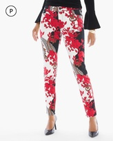 Chico's Tribeca Pull-on Jeggings