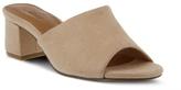 Azura Massa Sandal