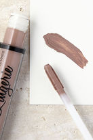 NYX Corset Nude Lip Lingerie Liquid Lipstick