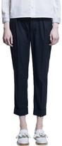 Karen Walker Trance Trousers