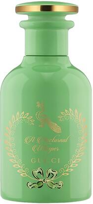 Gucci The Alchemist's Garden A Nocturnal Whisper Perfumed Oil